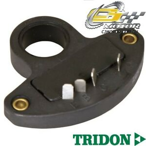 TRIDON-IGNITION-MODULE-FOR-Nissan-Gazelle-S12-01-84-10-86-2-0L