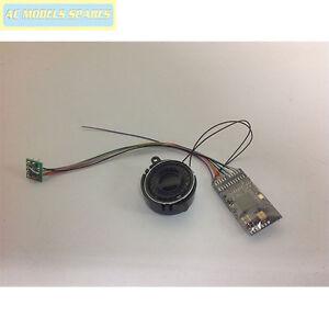 55489-LokSound-Decoder-ESU-LokSound-V4-0-8-Pin-Digital-Decoder-with-Sound-fo