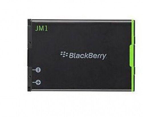 New JM-1 Battery for BlackBerry Bold 9900 9930 Touch BB 9850 9860