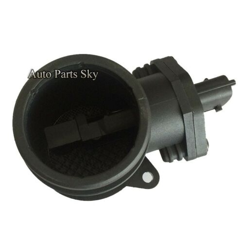 NEW AIR FLOW METER 28164-22610//0280218027 FOR for HYUNDAI  Accent 2000-2005