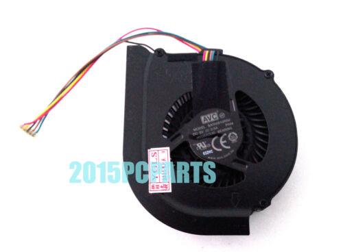 New CPU fan for Lenovo Thinkpad T440P series 42M25M BATA0610R5U P004