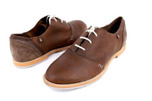 Côtelé Us Velours Cuir Couleur Ahnu 10 888855393641 Chaussures Mode Imperméables Emery Taille kOZiPXu