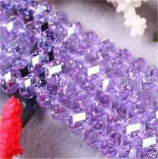 200PCS Wholesale 27 colors 4x6mm Crystal Faceted Roundel Loose Beads Gems 5040