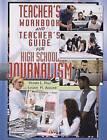 Teacher's Workbook and Teacher's Guide for High School Journalism by Logan H Aimone, Homer L Hall (Paperback / softback, 2008)
