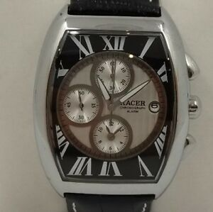 Reloj-RACER-chrono-amp-alarm