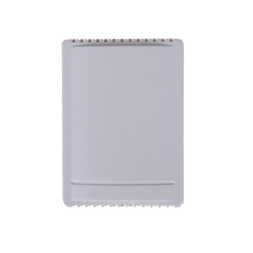 Plastic Project Box Electronic Junction Case 27x54x75mm DIY Pa ES