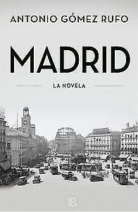 Madrid-NUEVO-Envio-URGENTE-HISTORICA-IMOSVER