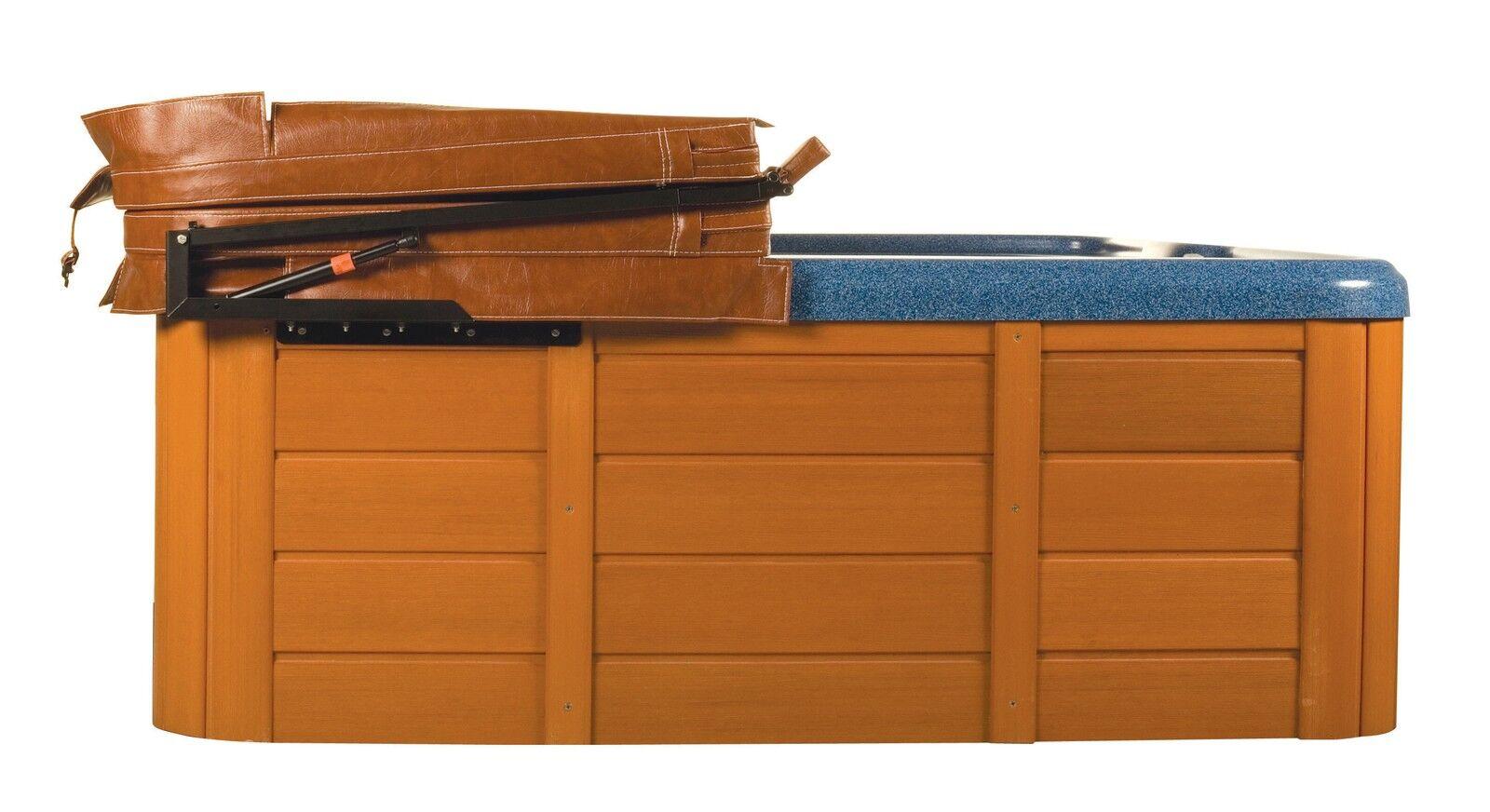Cover Valet 250 Spa Cover Lift - 7910 | eBay