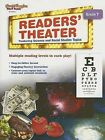 Readers' Theater Grade 7: Science and Social Studies by Steck-Vaughn (Paperback / softback, 2006)