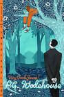 Very Good, Jeeves by P. G. Wodehouse (Paperback, 2011)