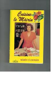Mairin-Ui-Chomain-Cuisine-le-Mairin