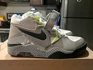 Details about VNDS Nike Air Max 180 Dawn To Dusk 12