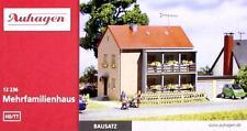 HS Auhagen 41700 Feldbahnset Attrappe  HO