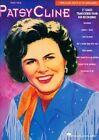 Patsy Cline - Original Keys for Singers by Hal Leonard Publishing Corporation (Paperback / softback, 1997)