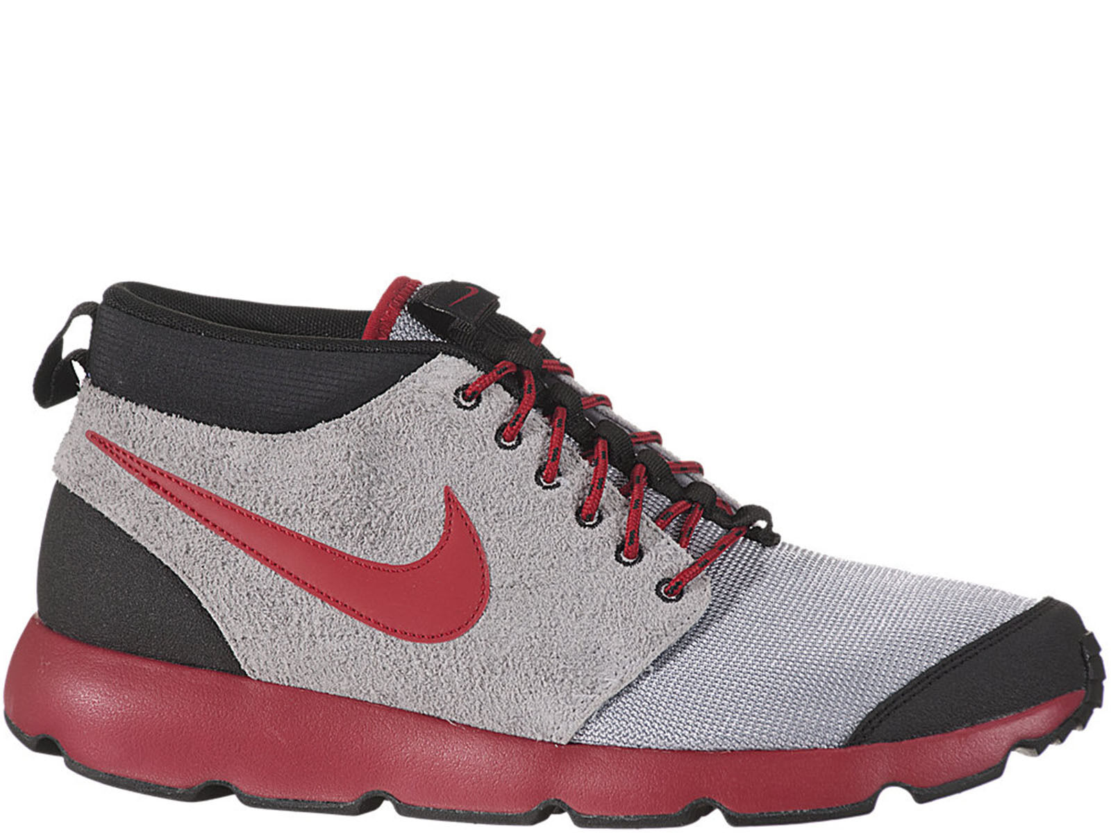 Brand New Nike Rosherun Trail Men's Athletic Fashion Sneakers [537741 067]
