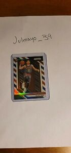 2018 Prizm Trae Young RWB NM-MINT sharp corners   clean carrd ?? great investm