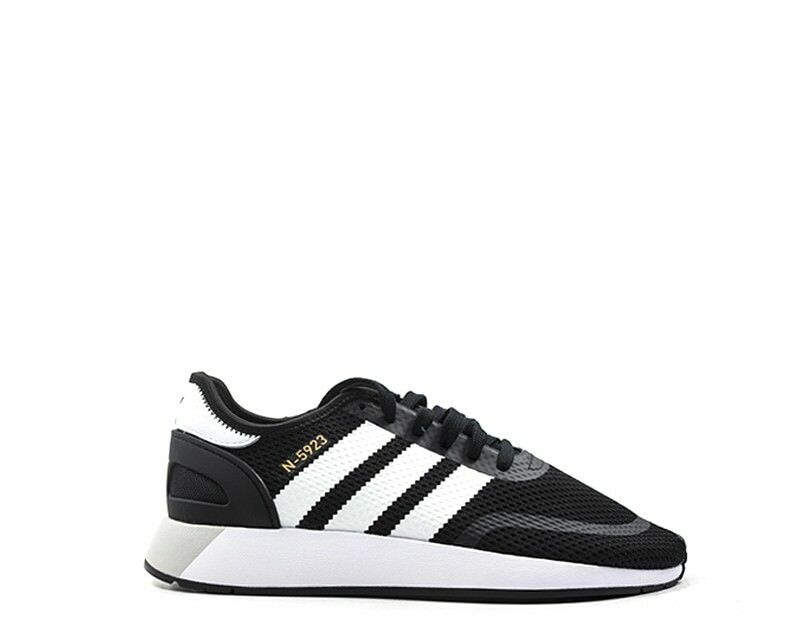 shoes ADIDAS Homme black  CQ2337
