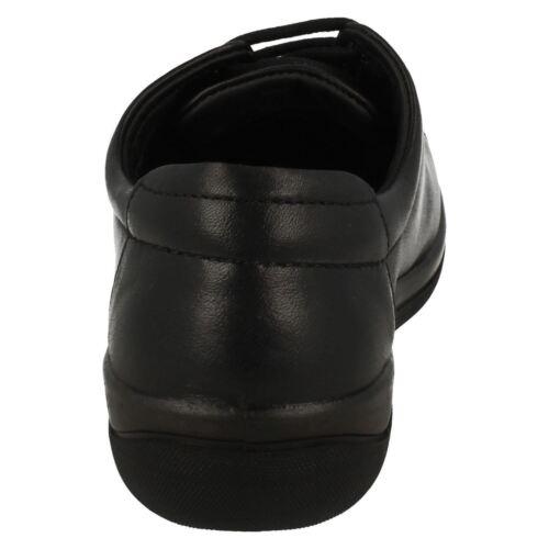 Galaxie 5 1cm Chaussures Femmes Padders Lacets' À wvIIRq