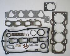 HEAD GASKET SET FITS ALFA 145 146 156 166 2.0 16V 98-03 VRS