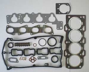 HEAD GASKET SET FITS FORD SIERRA COSWORTH 2.0 16V 2WD /& 4WD VRS