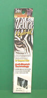 Mathews Archery Genesis Zebra Hybrid Premium Replacement Bowstring - 94 1/2