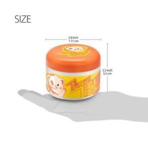 Elizavecca Milky Piggy EGF Elastic Retinol Cream 100g C6