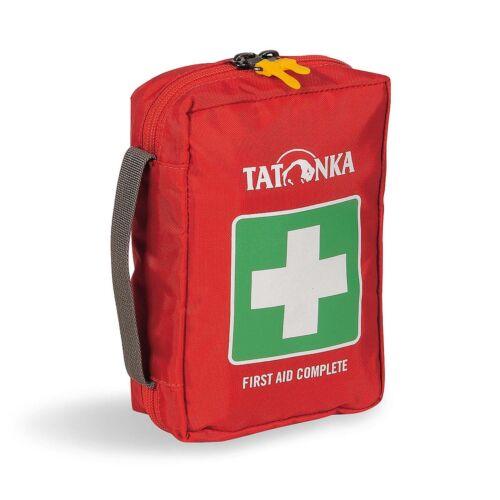 Notfall-Kit Tatonka First Aid Complete Erstehilfe