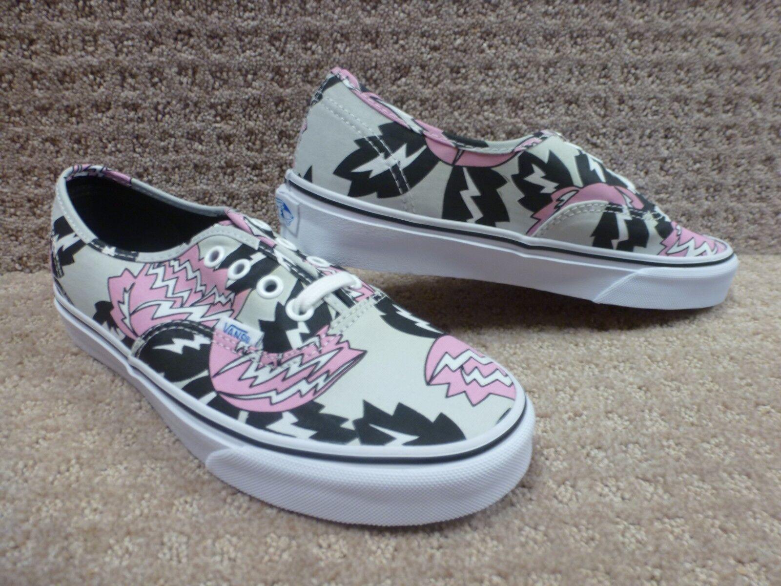 OTOVans Men's shoes Authentic -- (Eley Kishimoto) MgnlHytr G