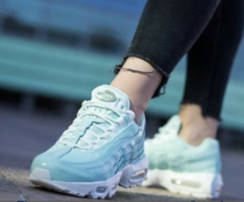 Summit Max 5 5 Air Premium Bnib Piel Nike 807443 Unido exótica 300 95 Igloo Reino q7a5Uw