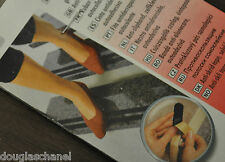 30 x Fix-o-moll Antirutschband selbstklebend je 61 cm lang  19 mm breit