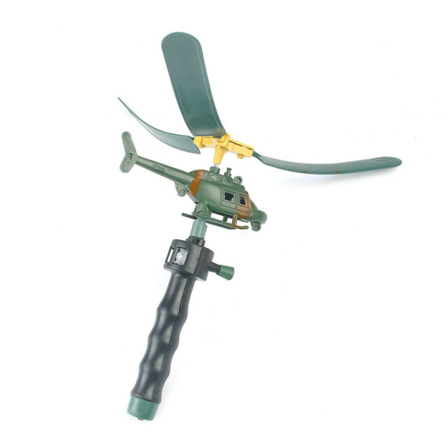 Helicopter Funny Kids Outdoor Toy Drone Children/'s Day Gifts For Beginner