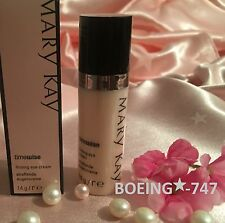 TimeWise Age-Fighting Eye Cream by mary kay #8