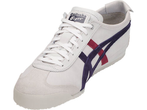 Mexico Zapatos Premium Tiger D832l D5v1l Leather Asics Onitsuka 66 D2j4l rTqxtT8R