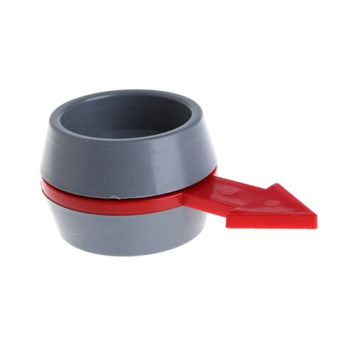 Portable Spin The Shot Drinking Game Shot Glass Spinner For Home Party Universal
