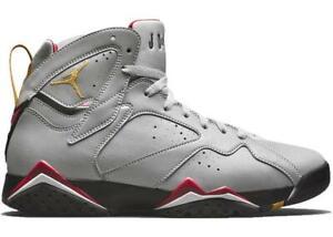 Air-Jordan-7-Retro-SP-Reflections-Of-A-Champion-Cardinal-Reflective-BV6281-006