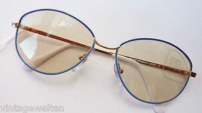 Eschenbach Stesso Tönende Occhiali Da Sole Per Donna Vero Automatic-vetro Nuovo Taglia L-mostra Il Titolo Originale