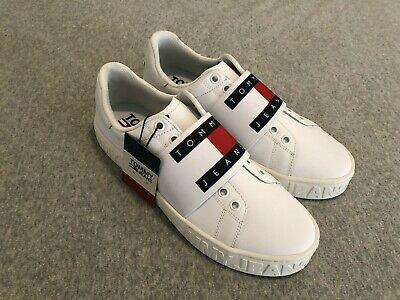 Cool Sneaker Shoes Ladies Womens Size
