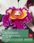 Orchideen für Fortgeschrittene von Brigitte Goede (2013, Gebundene Ausgabe)