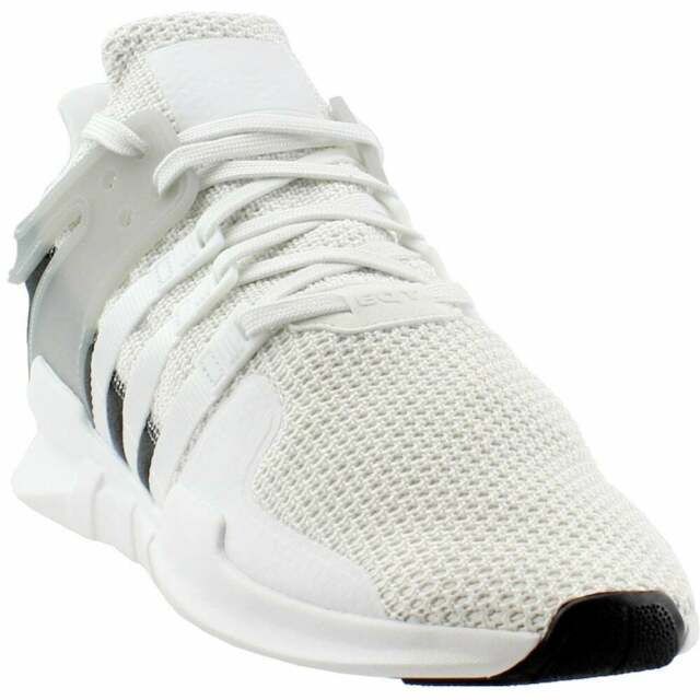 pretty nice 0b54a c2532 adidas EQT Support ADV White - Mens - Size 9 D