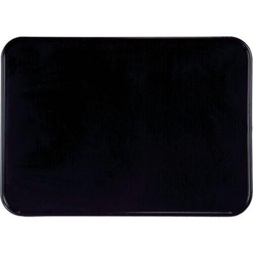 Maier Number Plate 7X10 YFZ450 TRX450R KFX450R LTR450 TRX400EX TRX250R 509910