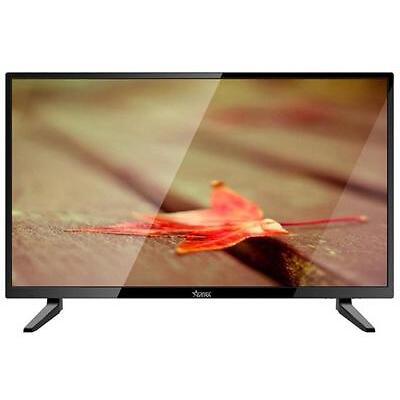 Avera 50EQX10 50-Inch 2160p 4K LED Television - Black