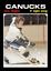 RETRO-1970s-NHL-WHA-High-Grade-Custom-Made-Hockey-Cards-U-PICK-Series-2-THICK thumbnail 116