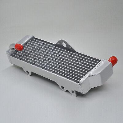 Honda CR500 Radiators Standard Pair 1992-2001