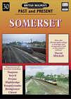 Somerset by David Mitchell (Paperback, 1996)