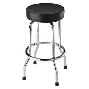 Torin TRP6185 Swivel Shop Stool , New, Free Shipping