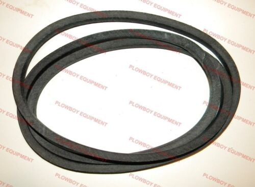 "New Primary Drive BELT for Craftsman Poulan Husqvarna AYP 174368 5//8/""x90/"""