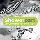 showerpart