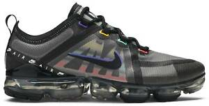 Nike-Air-Vapormax-2019-SE-Mens-US-9-UK-8-CI1240-023-Running-Sneakers-Trainers