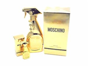 MOSCHINO-GOLD-FRESH-COUTURE-PARFUM