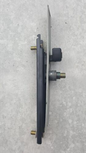 FIAT PUNTO MK2 99-03 Seat belt Height Adjuster Bar 3 Door
